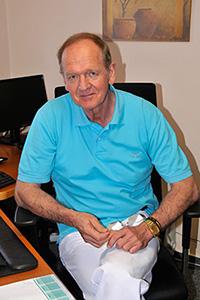 Dr. med. Martin Noelke