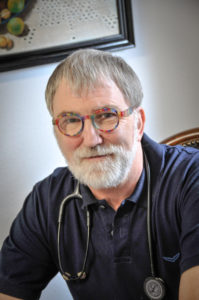 Waldemar H. Saeger
