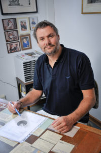 Marko Becker